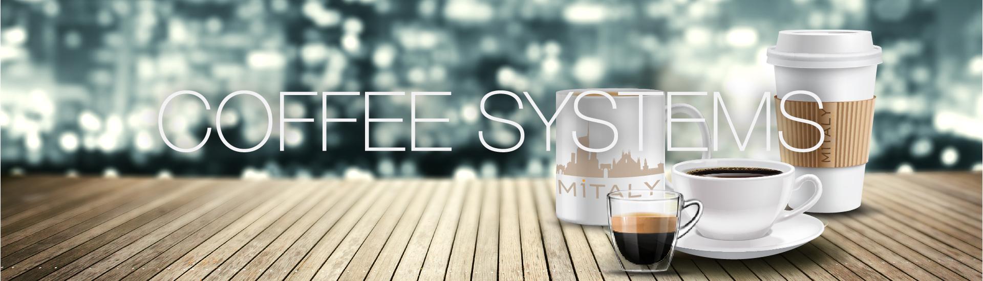 sistemi coffee
